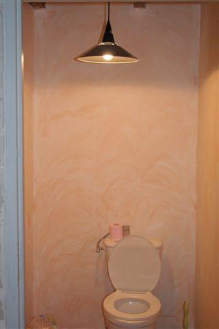 la salle de bains r novation. Black Bedroom Furniture Sets. Home Design Ideas