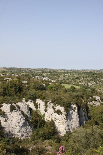 Site de rencontre sicilien