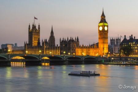 201409-Londres-une-1