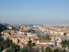 Florence - Vue sur Florence depuis la Piazzale MichelAngelo