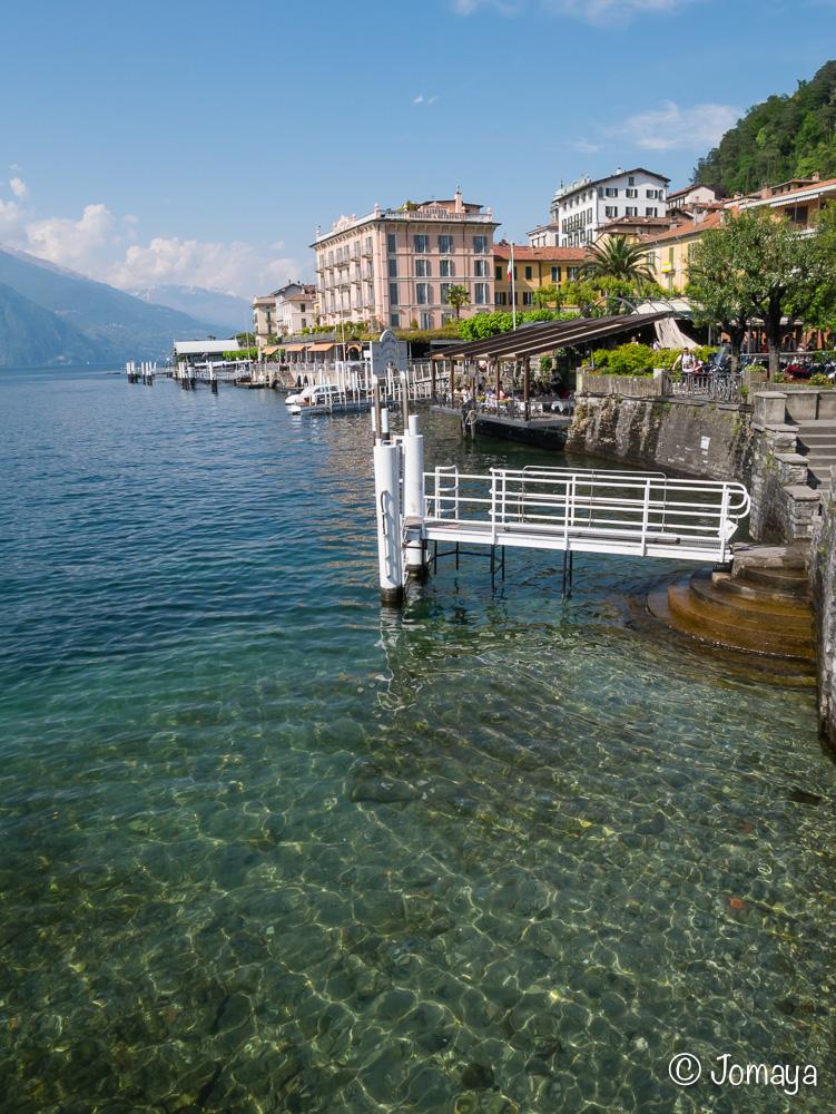 Bellagio - Italia