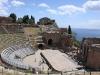 20100515-Sicile-Taormina-12