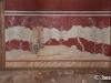 Le palais minoen de Knossos