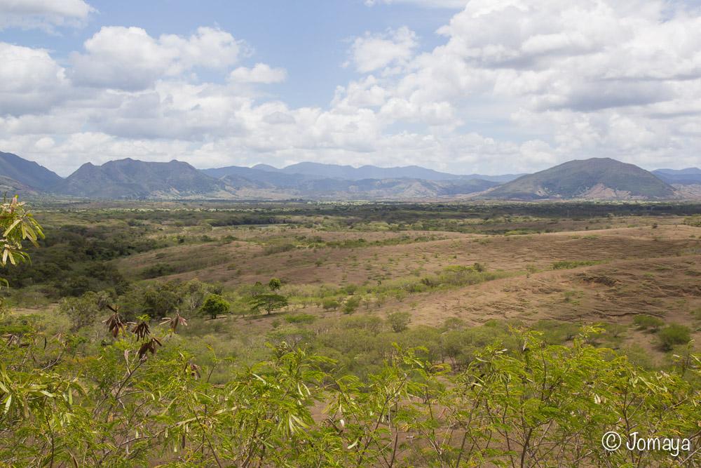 Far West calédonien - Bourail - Nouvelle Calédonie