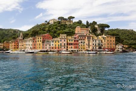 Le-joli-port-de-Portofino-Italia
